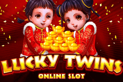 logo-lucky-twins-microgaming