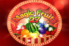 logo-magic-fruits-27-wazdan