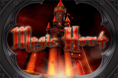 logo-magic-hot-4-wazdan