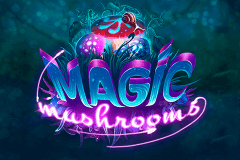 logo-magic-mushrooms-yggdrasil