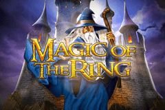 logo-magic-of-the-ring-wazdan