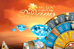 logo-mega-fortune-dreams-netent