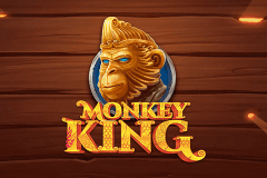 logo-monkey-king-yggdrasil