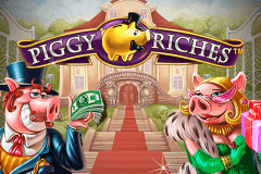 logo-piggy-riches-netent