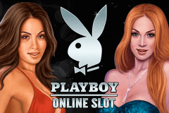 logo-playboy-microgaming