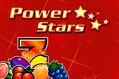 logo-power-stars-novomatic