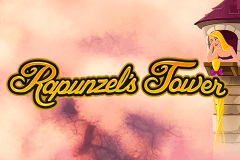 logo-rapunzels-tower-quickspin