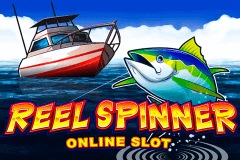 logo-reel-spinner-microgaming