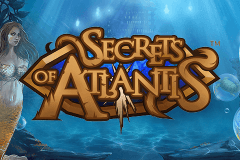 logo-secrets-of-atlantis-netent