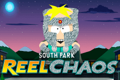 logo-south-park-reel-chaos-netent