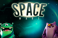 logo-space-wars-netent