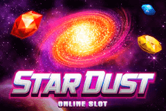 logo-stardust-microgaming