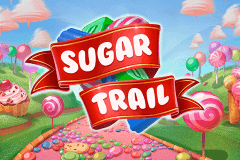 logo-sugar-trail-quickspin