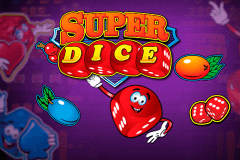 logo-super-dice-novomatic