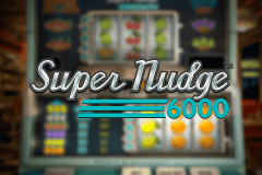 logo-super-nudge-6000-netent