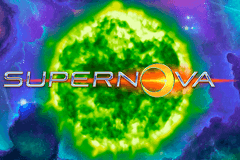 logo-supernova-quickspin