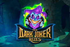 logo-the-dark-joker-rizes-yggdrasil