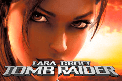 logo-tomb-raider-ii-microgaming