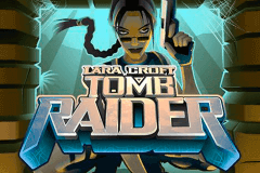 logo-tomb-raider-microgaming
