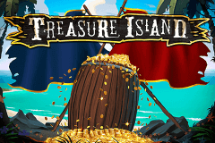 logo-treasure-island-quickspin