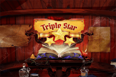 logo-triple-star-wazdan