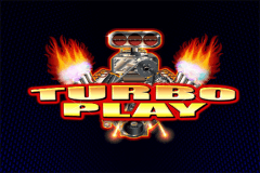 logo turbo play wazdan gra automat