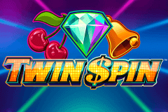 logo-twin-spin-netent