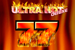 logo-ultra-hot-deluxe-novomatic