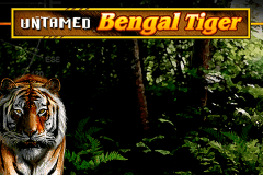 logo-untamed-bengal-tiger-microgaming