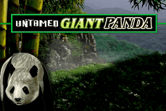 logo-untamed-giant-panda-microgaming