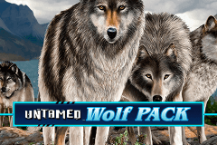 logo-untamed-wolf-pack-microgaming
