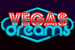 logo-vegas-dreams-microgaming