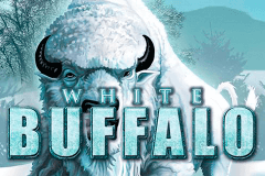 logo-white-buffalo-microgaming