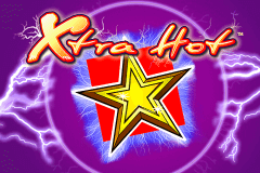 logo-xtra-hot-novomatic