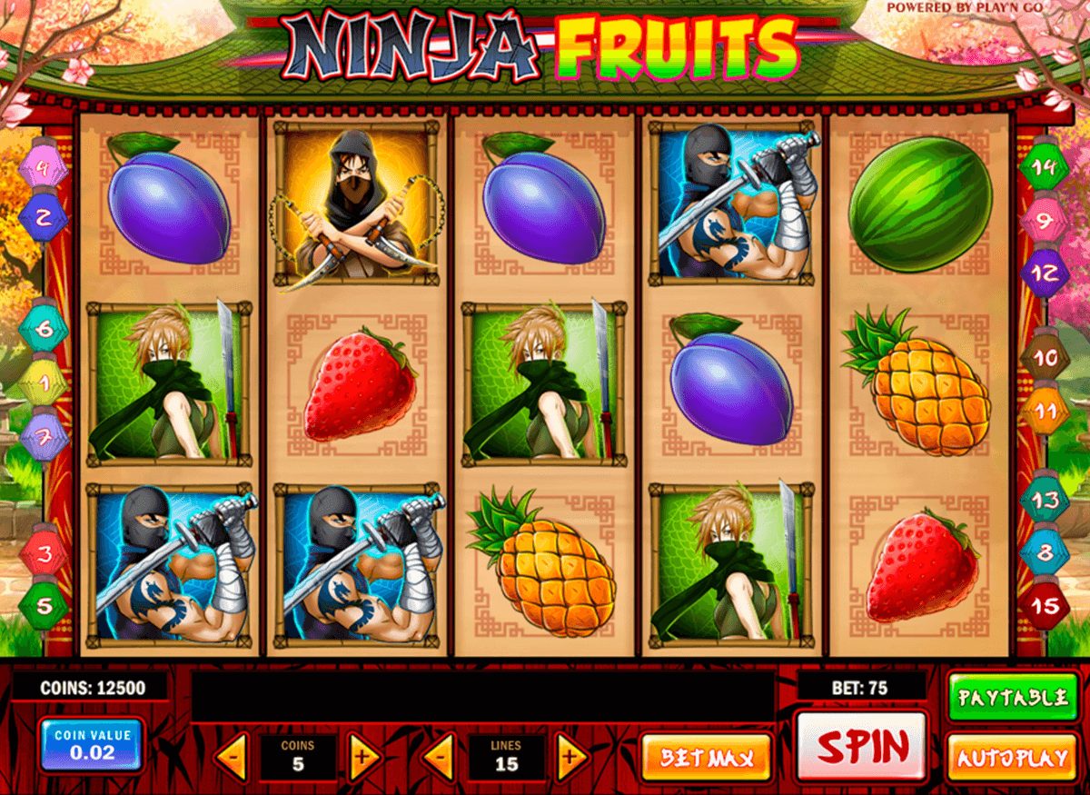 ninja-fruits-playn-go