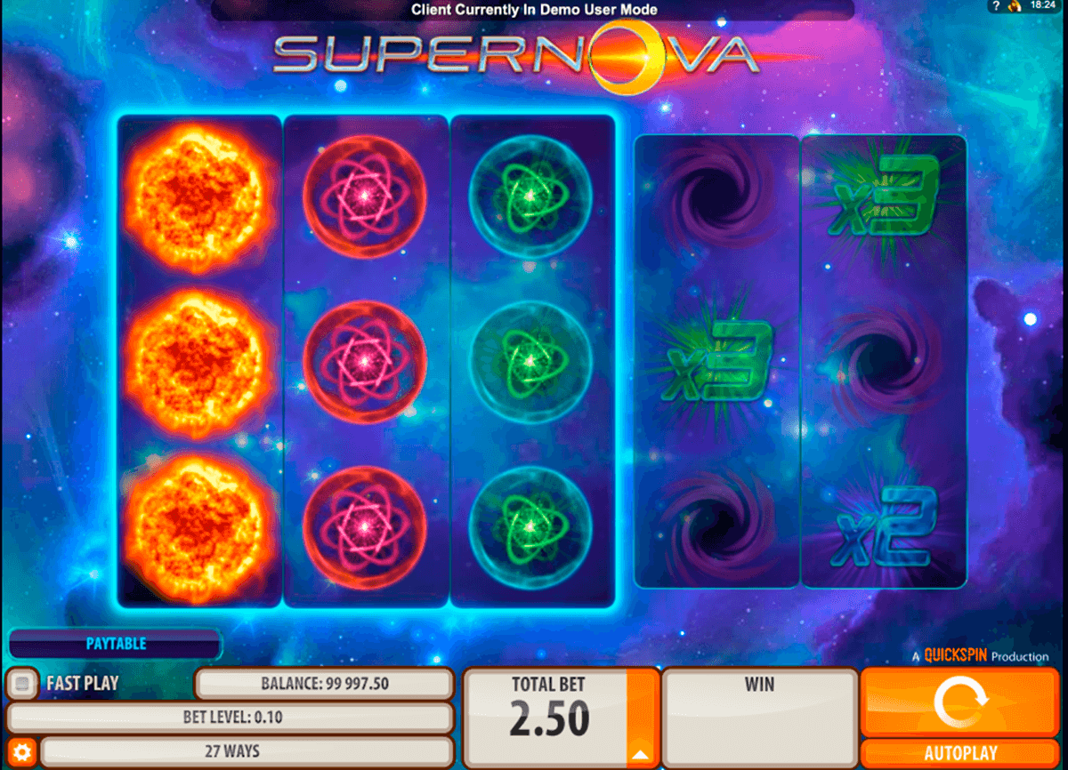 supernova-quickspin