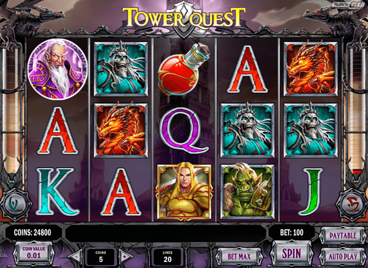 tower-quest-playn-go