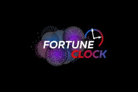 fortune clock kasyno