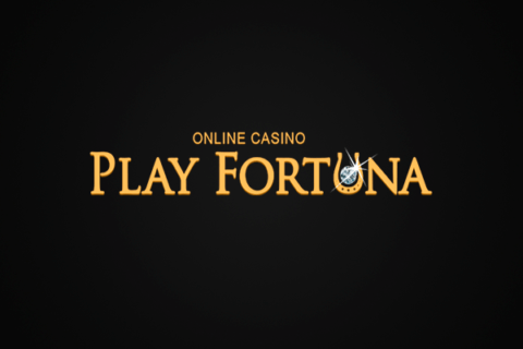 playfortuna kasyno